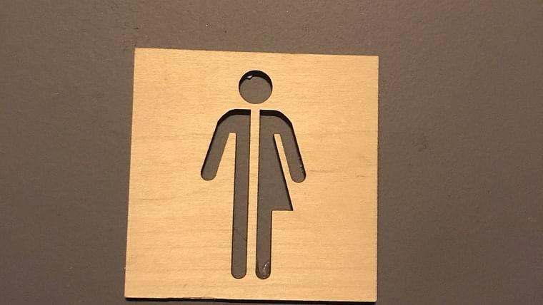 CEO of retailer Zalando resigns to prioritise wife's career