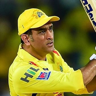 IPL 2020: MS Dhoni to start training for Chennai Super Kings from March 2