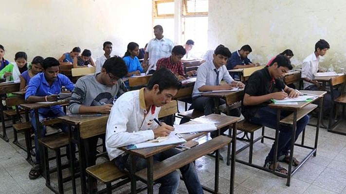 On HSC exam eve, pupils in last-minute scramble for permissions from board