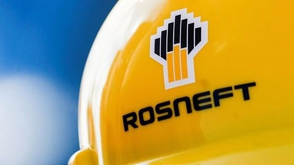 Russia's largest oil producer Rosneft keen to bid for BPCL