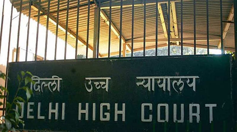 Delhi HC directs solicitor general to advise police to file FIRs against four BJP leader