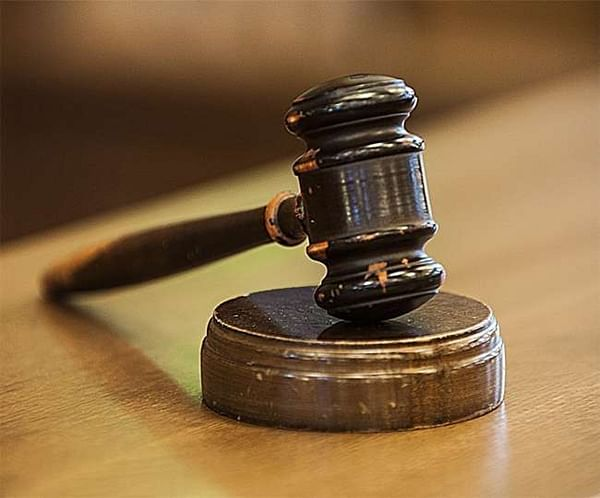 'Appropriate authority for TV channel staffer's plaint is central labour court'