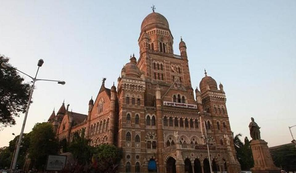 Mumbai: BMC continues crackdown on property tax defaulters