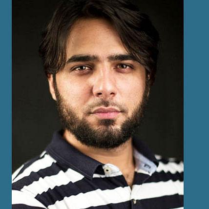 Journalist who covered Kashmir wins AFP's Kate Webb Prize