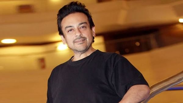 When Adnan Sami was asked to 'perform free of charge and bag the award'