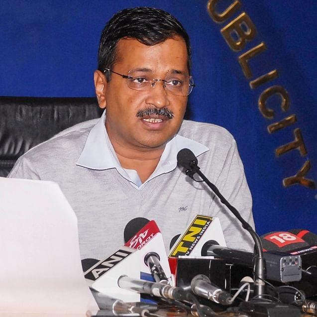 Latest coronavirus update: No religious, social, political gatherings of over 50 in Delhi till March 31