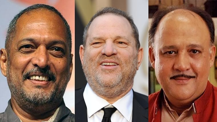 Lessons Bollywood needs to learn from Harvey Weinstein's trial and conviction