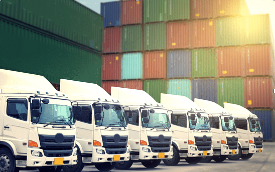 Fleet operators' revenue may plunge 15% this year