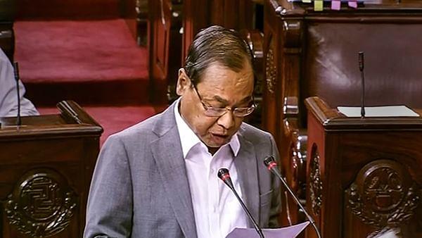 CJI Ranjan Gogoi surpasses his predecessor CJI Dipak Mishra