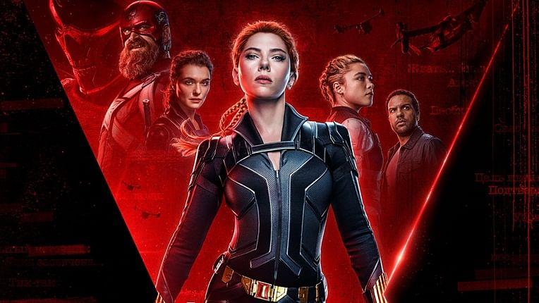Marvel Studio drops final trailer of Scarlett Johansson's 'Black Widow', sends fans into a frenzy