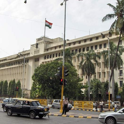 Coronavirus in Mumbai: One more Mantralaya-stationed babu tests positive for COVID-19