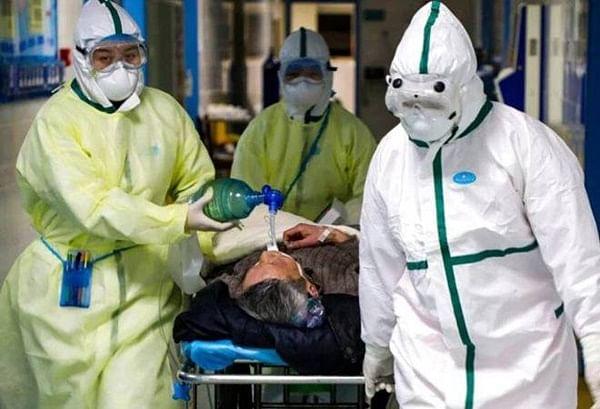 Latest coronavirus update: Malaysian Tablighi member tests positive for virus