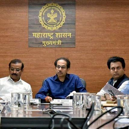 Unlock 1.0 in Maharashtra: Full list of guidelines for public offices