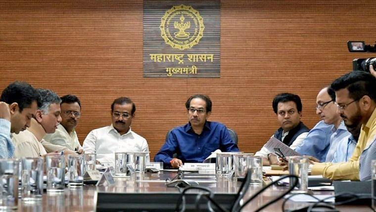 Coronavirus Update in Maharashtra: Total cases rise to 17; all gyms, theatres, pools to be shut in Mumbai, Pune and Navi Mumbai