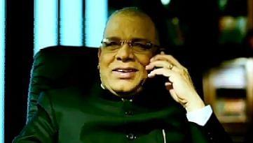 Bhool Bhulaiyaa 2: Govind Namdev joins the cast of Kartik Aaryan starrer