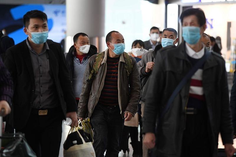 Coronavirus in Mumbai: Virus adds to woes of northeast Indians