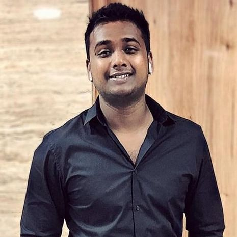 Bigg Boss Telugu 3 winner Rahul Sipligunj attacked with beer bottles during pub brawl