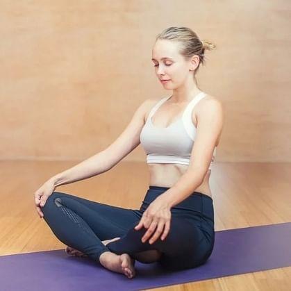 Best apps to help you meditate and keep calm amid coronavirus lockdown