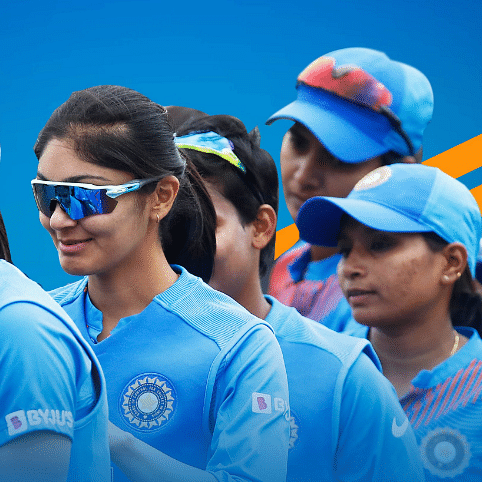 Australia vs India: Players to watch out for as Harmanpreet and Co eye maiden Women's T20 World Cup title at MCG