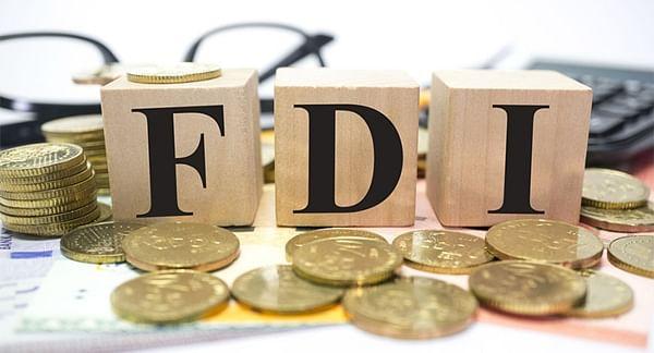 China slams India's new FDI norms, says change violates WTO non-discrimination principle