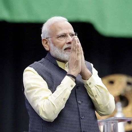 At long last, PM-CARES allocates Rs 3,100 crore to fight COVID-19: Check out full details