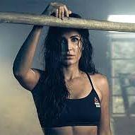 Check out Katrina Kaif's 'superhero' look in Ali Abbas Zafar's upcoming film made by fans