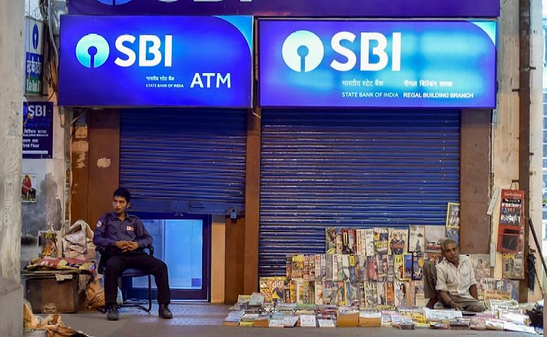 SBI cuts benchmark lending rate by 15 bps; launches special deposit scheme for senior citizens