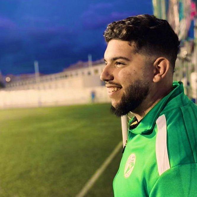 Latest Coronavirus Updates: 21-year-old Spanish football coach dies