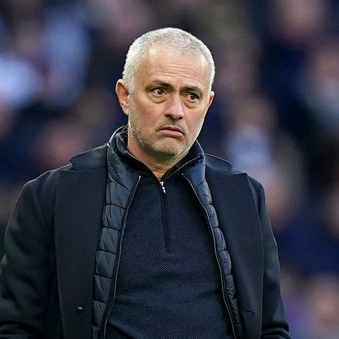 Tottenham Hotspur manager Jose Mourinho feels football transfers will not be ready for 'crazy numbers' after coronavirus crisis