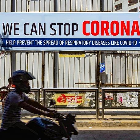Maharashtra: Govt employees travel 165 km daily from Nashik to Mumbai to ensure family's survival amid Covid-19