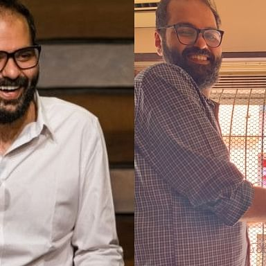 'Disrespecting doctors and medical workers': Kunal Kamra slammed after showing 'middle finger' to PM's Janta Curfew appeal