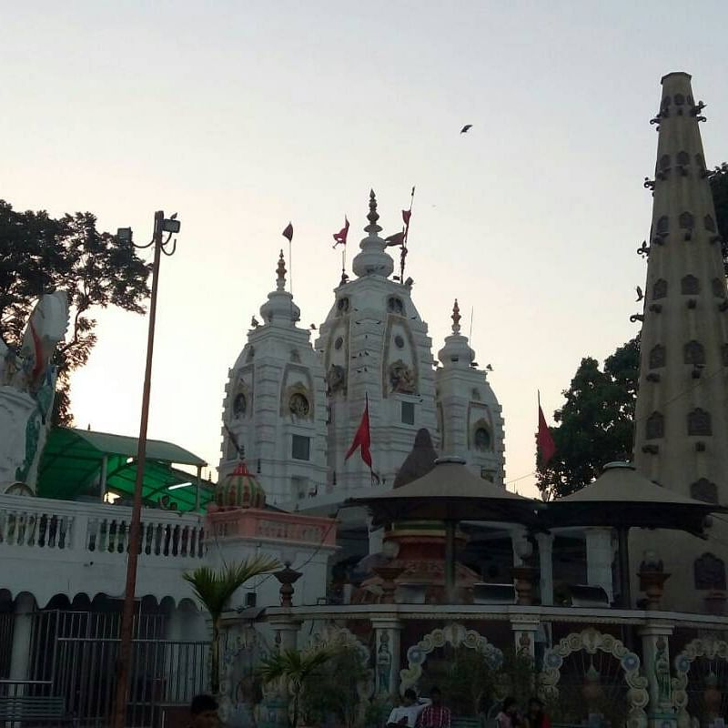 Madhya Pradesh: Indore's Khajrana and other 800 temples in state to provide digital darshan