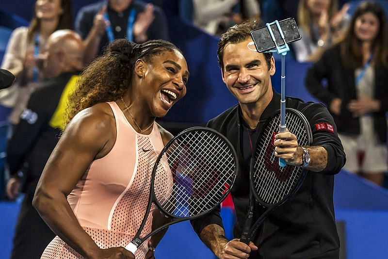 International Women's Day 2020: Why a Serena Williams' success rankles the patriarchy far more than Roger Federer's