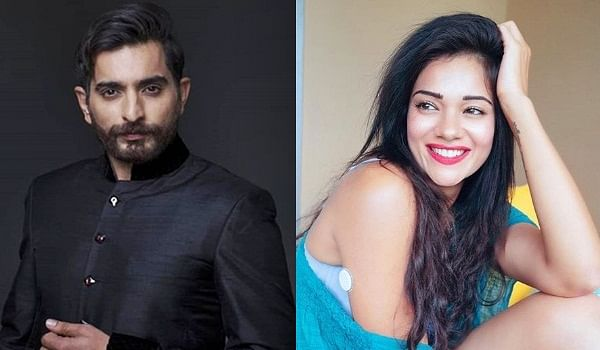 'Thappad' actor Siddhant Karnick to divorce wife Megha Gupta; deets inside