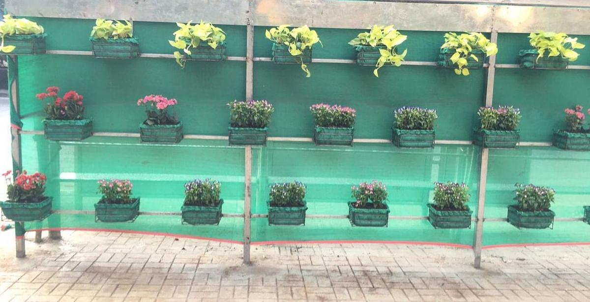 Mumbai: Cultural pathways to be set up from Dadar to Mahim