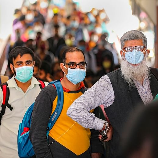 Coronavirus in Kerala: Passports of defiant NRIs confiscated as police act tough