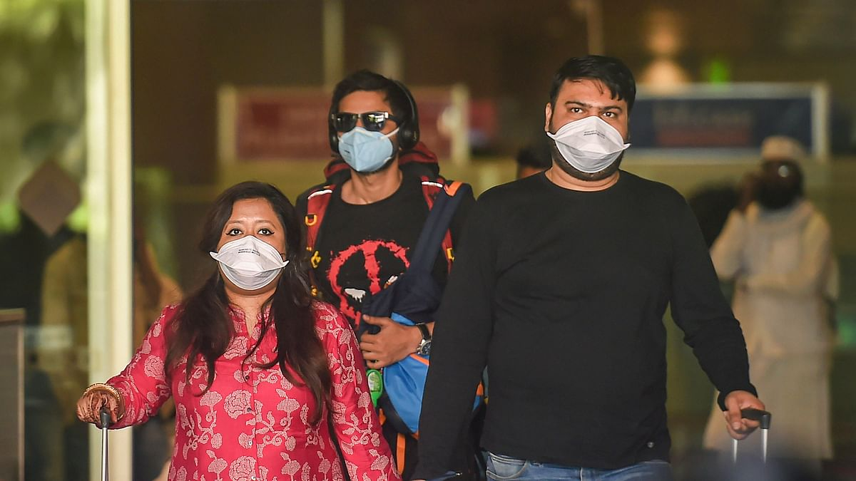 MP still Coronavirus free: Govt hospitals fully equipped to deal any emergency, says health department