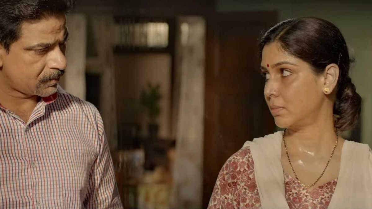 Short Film Review: Ghar ki Murgi; Ode to women homemakers