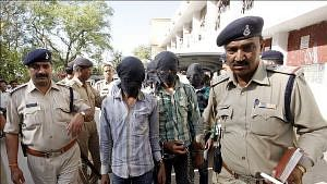 Mumbai: Two get 3-yr-jail for assaulting cop on duty