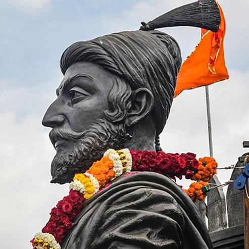 FPJ Explains: What is Hindu Samrajya Diwas and how is Chhatrapati Shivaji Maharaj linked to it?