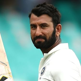 Cheteshwar Pujara was subjected to racism during Yorkshire stint, claims former staff