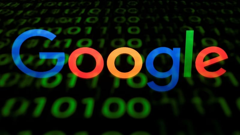 UK watchdog investigates Google's ad data revamp proposals