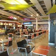 Restaurants open for Mumbaikars; staff and customers be thoroughly screened