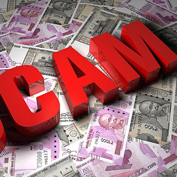 E-tendering scam in MP: EOW searching for computer lab to certify tampering