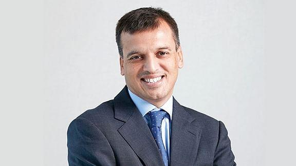 Bajaj Finance reappoints Rajeev Jain as MD for 5 years