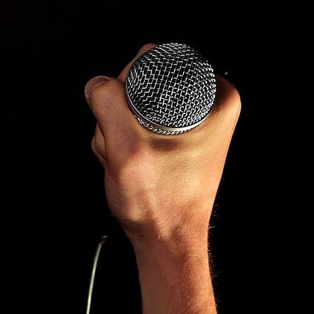 BREAKING: Renowned Bollywood singer tests positive for coronavirus