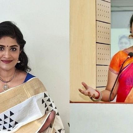 From Malvika Iyer to Arifa Jan: What women who took over PM Modi's social media handle had to say