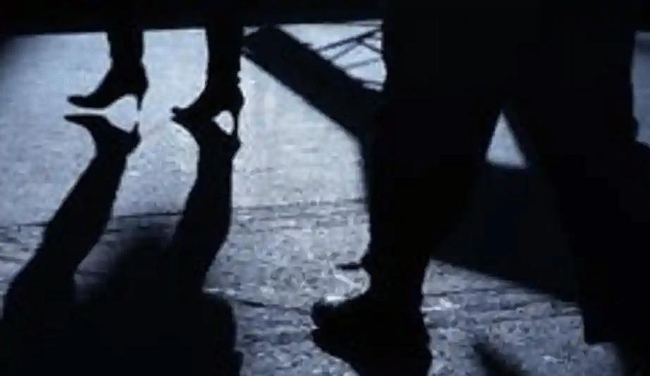 Mumbai Crime: Maha govt records 37,567 cases of crimes against women in 2019, says Economic Survey