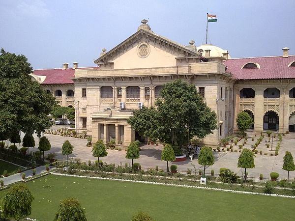 No eviction, no demolition, no divorce for a month: Allahabad HC