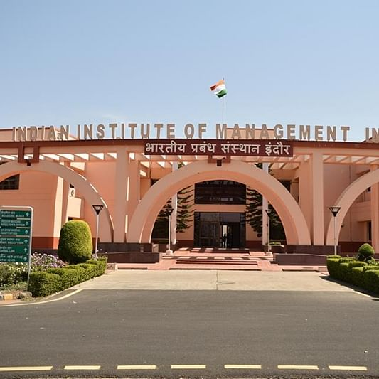 Indore: IIM Indore signs MoU with University of Denver; plans to offer additional one year study at American varsity